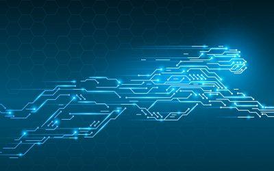 Part 1: Achieve Your Milestones Faster With a Life Sciences R&D Cloud Platform
