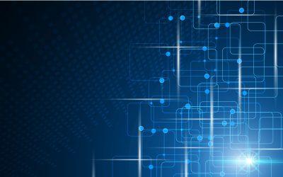 Part 2:  Achieve Your Milestones Faster With a Life Sciences R&D Cloud Platform