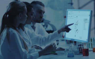 Part 3:  Achieve Your Milestones Faster With a Life Sciences R&D Cloud Platform
